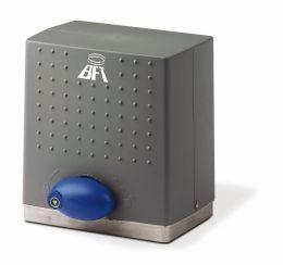 Автоматика раздвижных ворот Deimos 230 V от фирмы BFT