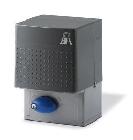 Автоматика раздвижных ворот Icaro 230 V от фирмы BFT