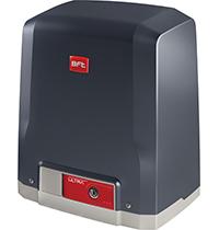 Liugvärava automaatika BFT Deimos Ultra BT 24 V